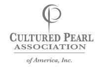 cultured pearl association