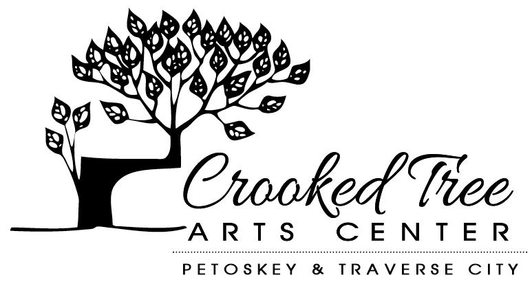 CTAC New Logo