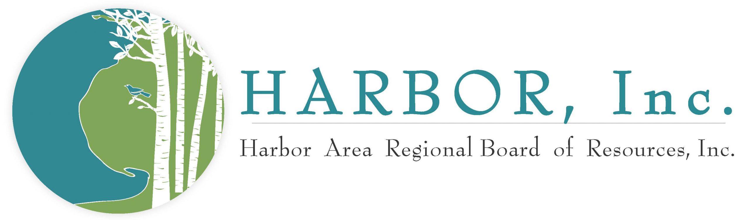 HarborInc2014LogoWithNamenoperiod 1