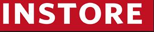 Instore Logo