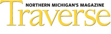 New Traverse Logo