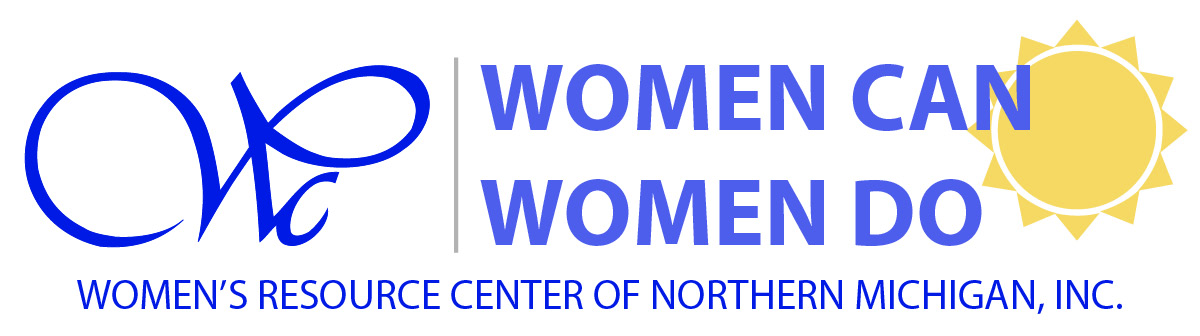 WRCNM WomenCanWomenDo sub brand